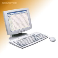 Программное обеспечение ECG Workstation