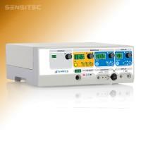 Электрокоагулятор Sensitec ES-200