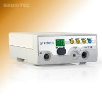 Электрокоагулятор Sensitec ES-50 D