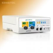 Электрокоагулятор Sensitec ES-80, ES-120, ES-160