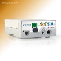 Электрокоагулятор Sensitec ES-80 D