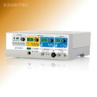 Электрокоагуляторы Sensitec ESF-120, ESF-200