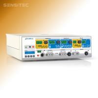 Электрокоагуляторы Sensitec ESHP-300, ESHP-400