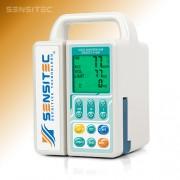 Инфузионный насос Р-600
