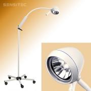 Лампа смотровая светодиодная на мобильной основе