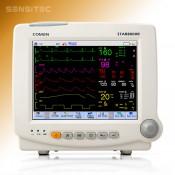 Прикроватный неонатальный монитор пациента STAR8000B-Neonatal Monitor