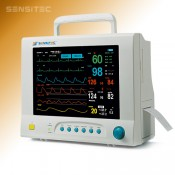 SENSITEC PM-9000
