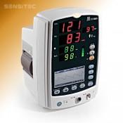 Портативный монитор пациента Mindray VS-800
