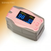 Пульсоксиметр пальцевой MD300-С5 для детей