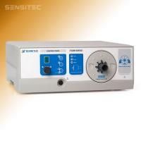 Эвакуатор дыма Sensitec SE-EV 100