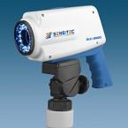Цифровой видеокольпоскоп SLC-2000