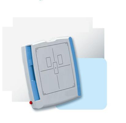 IMIX SlimlineTM Detectors